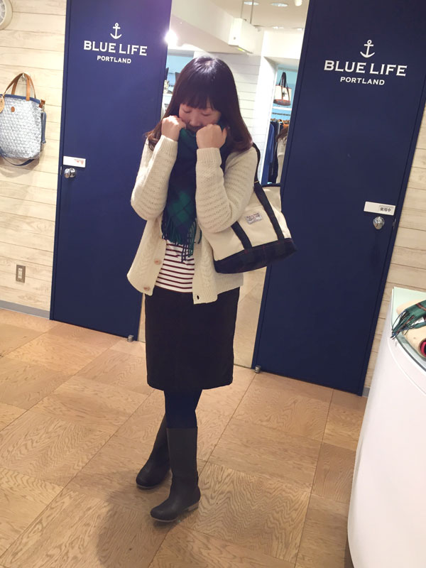 motomachi_iwata_4362