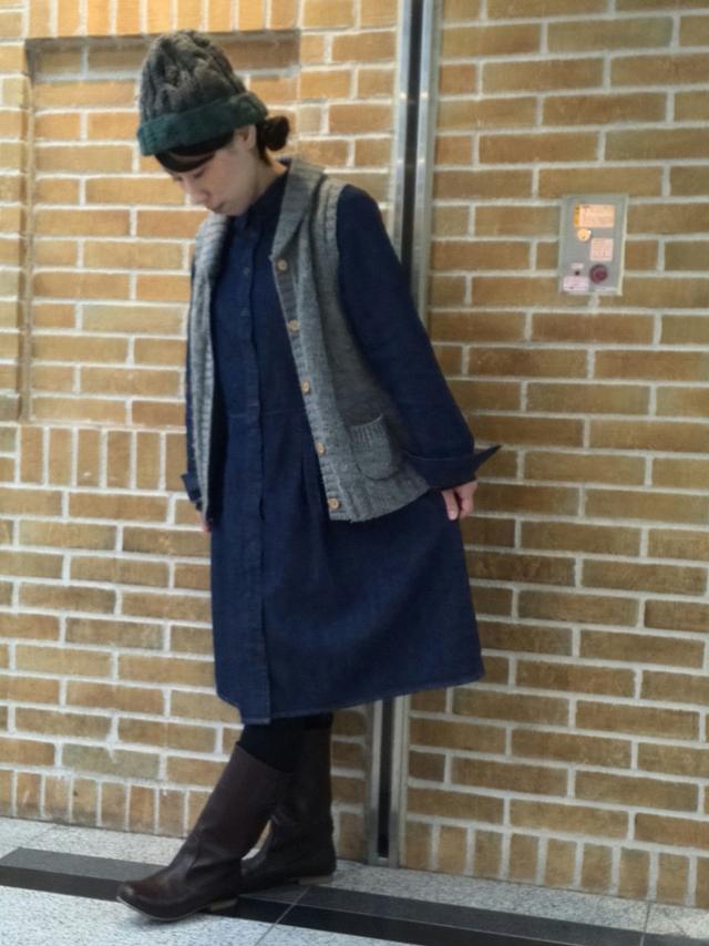 sanmiya_kai_IMG_001