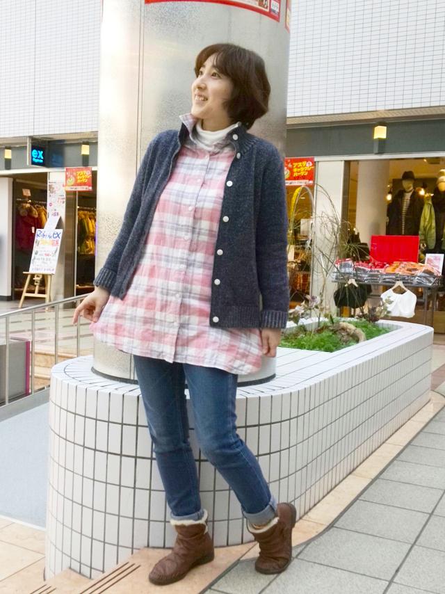 kawanishi_oku_001