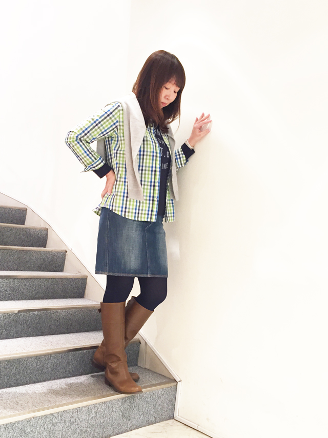 motomachi_iwata_4363