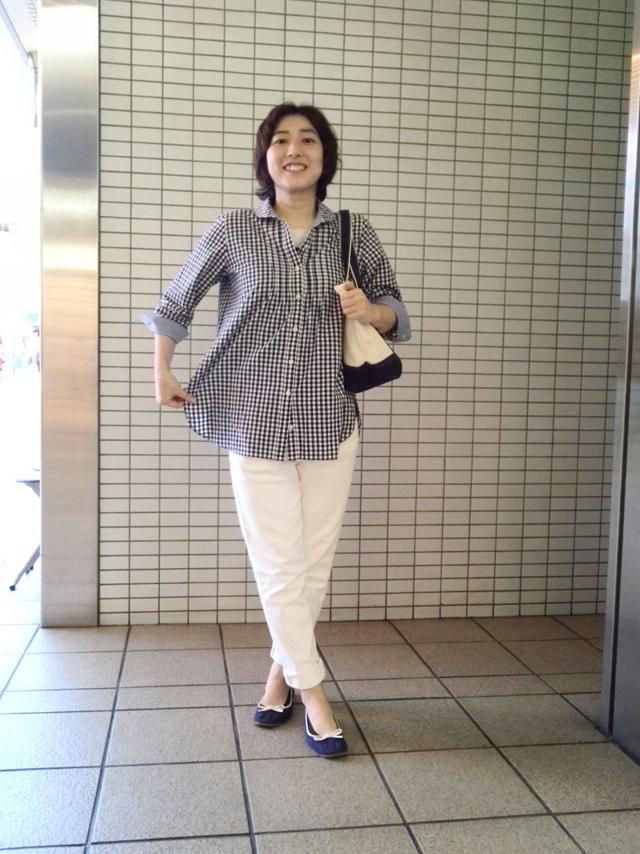 kawanishi_oku_002