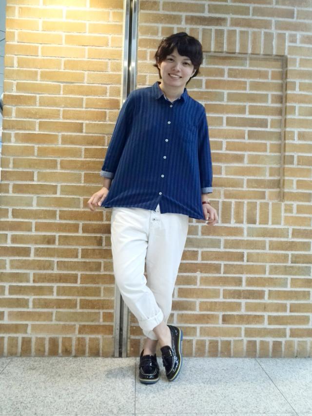 sanmiya_kyon_IMG_001