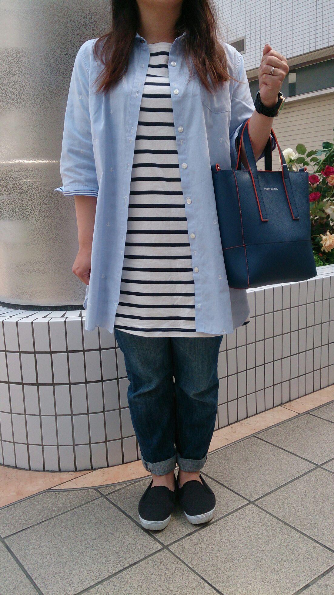 kawanishi_05