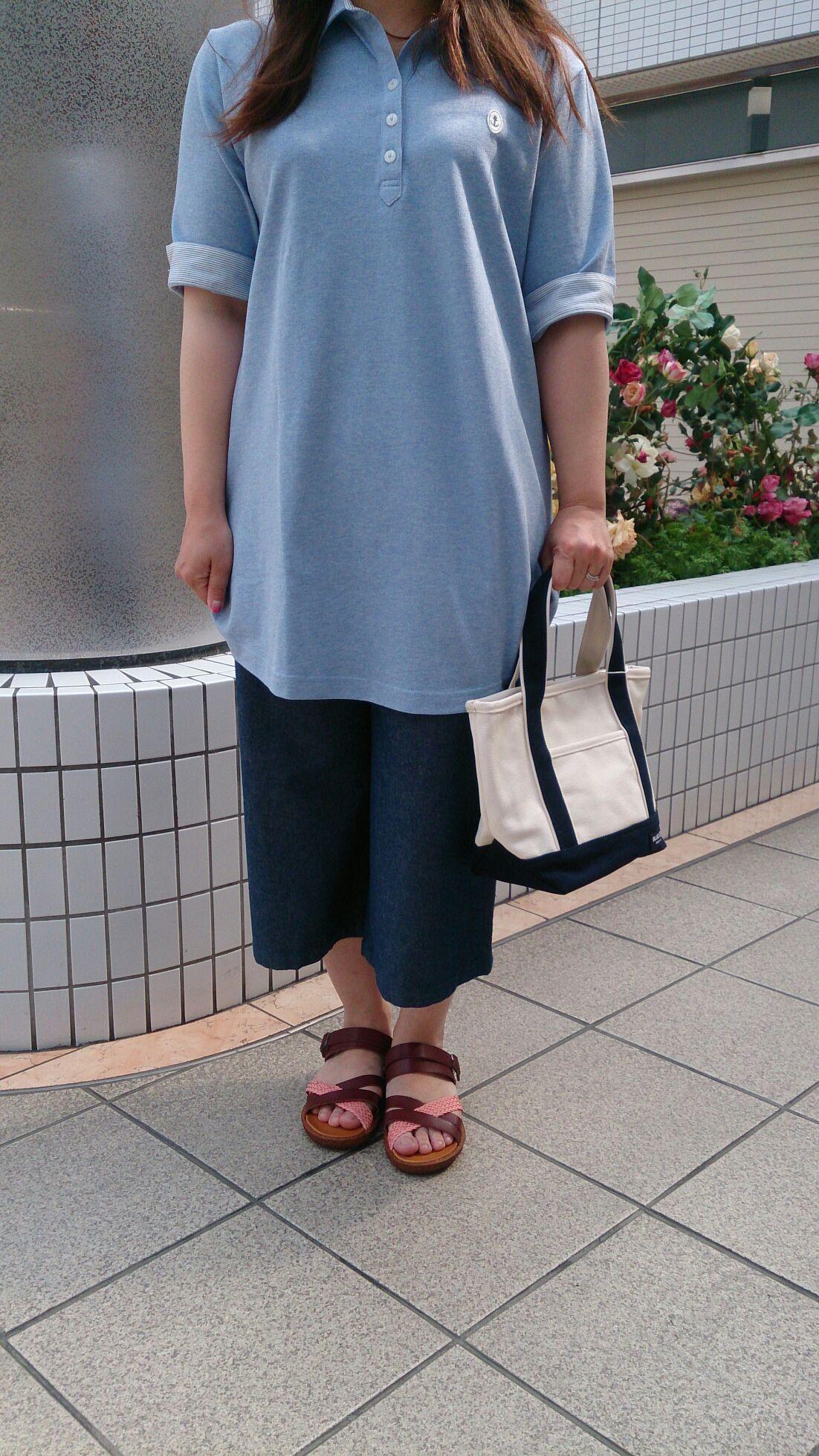 kawanishi_06